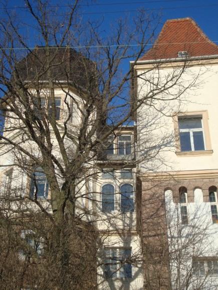 hohenthurm007