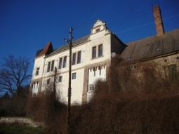 hohenthurm008