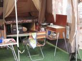 ddr camping 006